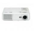 Projector NEC NP 200