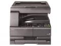 Photocopier Kyocera TA 180