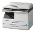Copier Sharp AR-5516