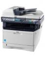 Photocopier Kyocera FS 1128