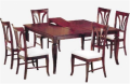 Dining set Warhol