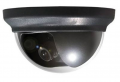 Dome Camera KPC 132 Avtech