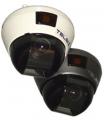 CCTV Telbiz TB-32 DIR