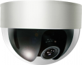 IP Camera AVN 222 Avtech