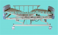Hospital Bed Electric YM - 501