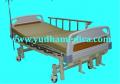 Hospital Bed YM - 401