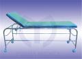 Examination Bed YM - 114