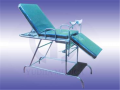 Gynecology chair  YM - 118