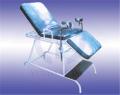 Gynecology chair YM - 121