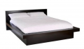 Bed Black Paramount