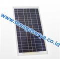 Solar Cell 20