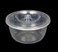 Bowl Small Plastic
