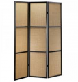 Room Dividers