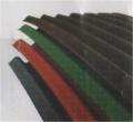 Onduline roof