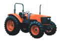 Farm Tractor Kubota M108S