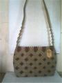 Bag BV 5