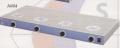 Magnetic Stirrer AMI 4
