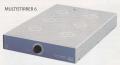 Magnetic Stirrer 6 Velp