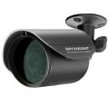 IR Camera AVC 452 ZBP
