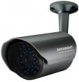 IR Camera AVC 462 ZBP