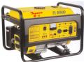 Generator R-3000