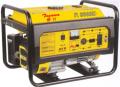 Generator R-3000D