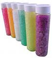 Bath Salt Yoko