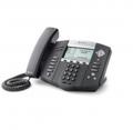 Phone IP 560