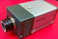 Box Camera IR