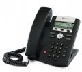 Soundpoint IP 321