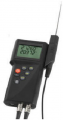 Digital Thermometer Dostmann D795-PT