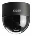 Speed Dome Camera PTD 302 PV