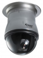 Speed Dome Camera S 1565 PX
