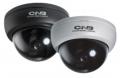 Dome Camera D1310P