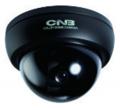 Dome Camera D 1750 P