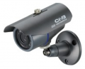Weatherproof IR Camera B 1760 P