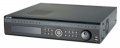 Digital Video Recorder HDE 2412