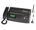 Fax TOC-G3