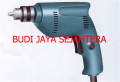 Electric Drill 6409