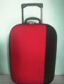 Bag TR 028
