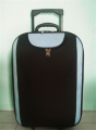 Bag TR 013
