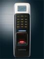 Fingerprint Access Control Suprema BioLite Net