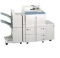 Digital Copier Canon IR 5000