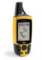 Handheld GPS Garmin GPS 60