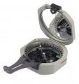 Compass Brunton 5006