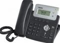 IP phones Yealink