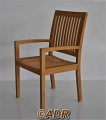 Chair Arvina