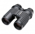 Binocular Legend Ultra HD