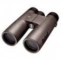 Binoculars Bushnell Natureview