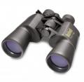 Binoculars Bushnell Legacy WP
